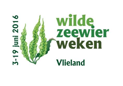 logo WZW def.jpg