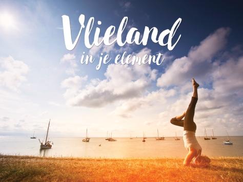 vlieland-01