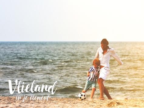 vlieland-02