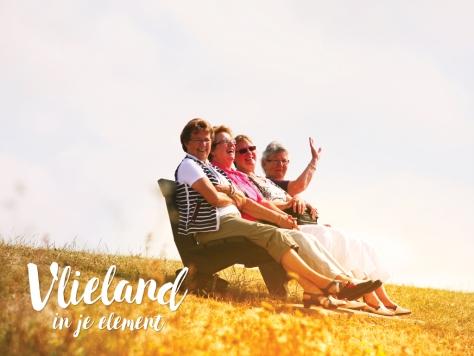 vlieland-06