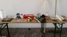 Kinderworkshop Nienke 13