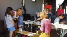 Kinderworkshop Nienke 4