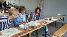 Workshop Nienke Hoogvliet 4
