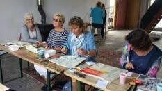 Workshop Nienke Hoogvliet 5