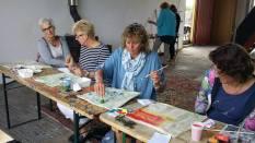 Workshop Nienke Hoogvliet 6