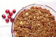 cranberry-taart-1