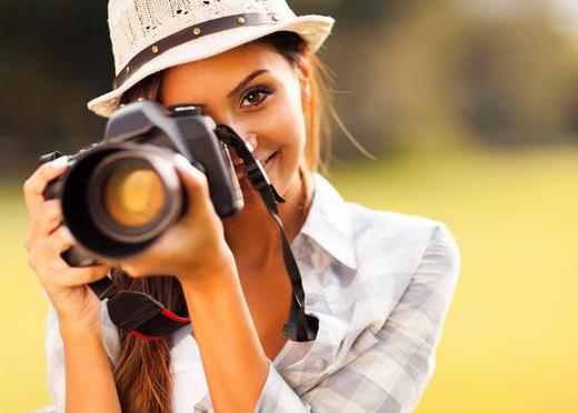 Winnaar fotowedstrijd bekend!